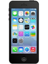 Apple iPhone 5s Broken Cracked Glass Replacement Service