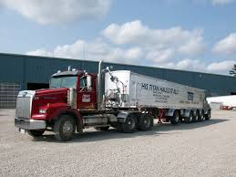 The Titan V-Floor Aggregates Trailer Gives Bre Haul Trucking 2,000 ...