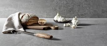 keramik arbeitsplatte in der küche alle vorteile nachteile
