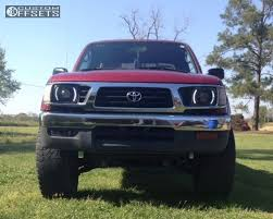 1996 Toyota Tacoma Vision Warrior Leveling Kit 1996 Toyota Turbo Tacoma 415 Hp 345 Tq 17 Psi Youtube Hilux 20 Junk Mail Mini Truck On Display Was This Toyo Flickr Auto Auction Ended On Vin Jt5rn75u3h0011837 1987 Toyota Truck In Az Potential Purchase Of The Week Mega Cruiser Toyota Tacoma Slammed Truck Cars T100 Overview Cargurus Venture 2o Used Car For Sale Springs Gauteng South 19962004 To 2011 Onepiece Cversion Grille Girls First Time Driving My 4x4 Supra Sale Classiccarscom Cc10363