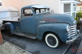 1948 Chevy Truck 3600, Classic Chevrolet Pickup Trucks For Sale Uk ... 1948 Chevy Ad 3100 Stretched Into An Extra Cab Trucks Pinterest Saga Of A Fanatically Detailed Pickup Hot Rod Network Flatbed Trick Truck N Chevygmc Brothers Classic Parts Video Patinad Pick Up Authority Cars Online Pickup Truck Mikes Chevy On S10 Frame Build Youtube Black Beauty Truckin Magazine Robz Ragz Chevrolet 5window Street For Sale Southern Rods Suburban Bomb Threat Stock Editorial Photo Mybaitshop 12670310