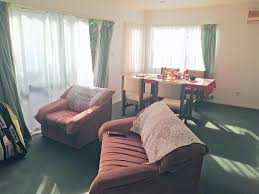 Skip Hop Floor Tiles Nz by Hotel Sunny Riversdale Room Auckland New Zealand Booking Com