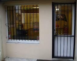 portail fer forgé sur mesure ferronnerie moderne du clermontois