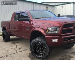 100 Luke Bryan Truck Pin By Kingofkings413 On Cummins Pinterest Ram Trucks Dodge