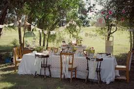 1940s Sweet 16 Birthday Party Via Karas Ideas KarasPartyIdeas Cake Decor