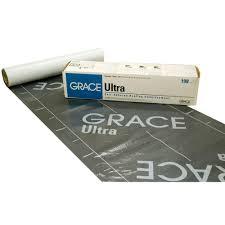 Vycor Deck Protector Or Vycor Plus by Grace Upc U0026 Barcode Upcitemdb Com