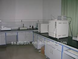 boswellia serrata extract with boswellic acid 40 50 coa moa msds