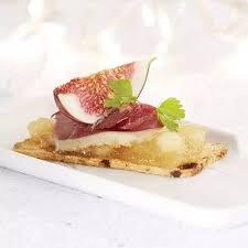poign馥s cuisine ikea poign馥 de meuble cuisine inox 100 images poign馥 de cuisine