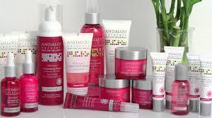 Andalou Naturals Glycolic Mask Pumpkin Honey by Andalou Naturals 1000 Roses For Sensitive Skin Youtube