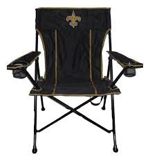 Amazon.com : New Orleans Saints Logo T2 Quad Folding Chair And Carry ... Amazoncom San Francisco 49ers Logo T2 Quad Folding Chair And Monogrammed Personalized Chairs Custom Coachs Chair Printed Directors New Orleans Saints Carry Ncaa Logo College Deluxe Licensed Bag Beautiful With Carrying For 2018 Hot Promotional Beach Buy Mesh X10035 Discountmugs Cute Your School Design Camp Online At Allstar Pnic Time University Of Hawaii Hunter Green Sports Oak Wood Convertible Lounger Red