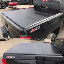 100 Grizzly Trucks Grizzlytonneau Instagram Photos And Videos Mexinsta