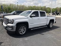 GKF Sales, LLC - Jackson, TN - 731-513-5292 - Used Cars, Used Trucks ... Used Cars Birmingham Al Trucks King Motors Llc 2007 Chevrolet Silverado 1500 Work Truck Raleigh Nc Vehicle Quest Auto Sales Omaha Ne New Service 1997 C1500 Details Lcm Motorcars Theodore 2513750068 Rj Clayton Dealer 26 Car Roof Rack Rental Special Lexus Is 250 4dr Sport Sdn For Sale In Monroe La Under 1000 Extreme And Llc Custom Combat Trucks Pinterest 4x4 Foley Tipton 2010 Ford F150 Supercrew Ranch B47191 Youtube Truck In Marlow