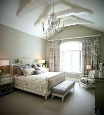 deco chambre taupe et blanc chambre taupe et deco chambre et taupe ide dco chambre