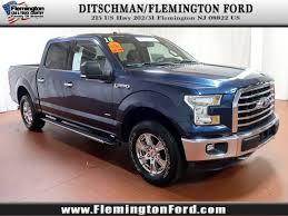 100 Used Pickup Trucks In Nj For Sale In Flemington NJ 08822 Autotrader