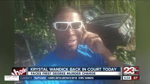 Pumpkin Patch Bakersfield by Krystal Wandick Back In Court Today Video
