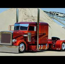 MDS Trucking V - Home | Facebook Skyway Brokerage Brokerageskyway Morristown Drivers Service Home Facebook Material Delivery Inc Mechanic Wanted Schilli Cporation Flatbedlife Hash Tags Deskgram Our Shop Mds Trucking 2019 Ram 1500 Big Horn Rocky Top Chrysler Jeep Dodge Kodak Tn Elegant Playful Company Logo Design For Bulldog Aleksandar Bozic Controller Holdings Linkedin Multimedia Center Transpower Knighthorst Shredding Truck Fleet Shred Tech 30s And 26s
