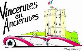 bureau de change vincennes 17th winter traversée de for all cars salon
