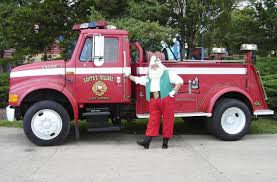 Santa From Santa's Village: The Fire Truck And The Candy Cane Sleigh Barneys Book Of Color 1999 Board E11251650224886m Gallery A Day Of Rembrance Honor For Officer Doug Barney Kutv Barney Teaches Colors Youtube Vintage Fire Trucks At Big Rig Show Old Cars Weekly Gallery Ingov Fireman Sam Vehicles Quiz By Angelakatherinet Finley The Fire Engine Oldmobile Chotoonz Fun Cartoons Reported 7th C Streets Nbc 7 San Diego Just Car Guy 1952 Seagrave Fire Truck A Mayors Ride Parades Hurry Drive The Firetruck Bj Go To The Station