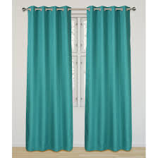 Eclipse Thermalayer Curtains Target by 100 Eclipse Thermalayer Curtains Target Curtains Icon Glass