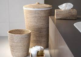design badmöbel in stilvoller auswahl kaufen