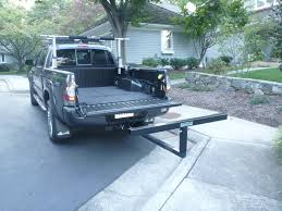 Canoe Racks For Trucks | Trucks Accessories And Modification Image ... Canoe And Kayak Racks For Trucks Fishing Truck Bed Rack Coach Best Pickup Soft Roof Kayaks2fish Us American Built Offering Standard Heavy Darby Extendatruck Carrier W Hitch Mounted Load Extender Bwca Help Boundary Waters Gear Forum Homemade For Sim Home Boat Ihsan Learn Building A Wood Fishing Oil Ladder Plans Wonderful Pvc 2001 Ford F 350 Base Rackbike Rackkayak Installation Inside