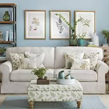 Country Living Room Ideas Uk by Country Living Room Ideas Rooms Viewer Hgtv 63 Neutral French