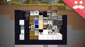 Making The SMALLEST SURVIVAL BUNKER In Minecraft! - YouTube Xtreme Series Fallout Shelter The Eagle Rising S Bunkers Tiny Concrete Bunker Opens To Reveal A 3story Home Transformed Into Mesmerizing Refuge Ultimate Tour Of Doomsday Inside The Luxury Survival Architectural Design Projects Isle Wight Lincoln Miles Best 25 Home Ideas On Pinterest Zombie Apocalypse House Custom Sight And Sound This Las Vegas Has Best Nuclear Bunker All Time Curbed Homes Designs Photos Decorating Ideas Done In Google Sketchup Youtube Uerground Shipping Container