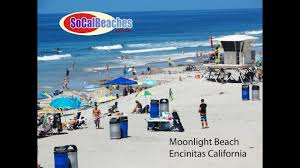 Best Beaches In San Diego North County 2018 Guide YNC