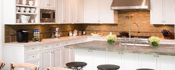 decore ative specialties custom cabinet components