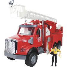 Mighty Rigz Freightliner Fire Truck Play Set | Www.kotulas.com ... Fire Truck Kids Engine Video For Learn Vehicles City Sos Brands Products Wwwdickietoysde Buy Cobra Toys Rc Mini A Unique Fire Truck Scania Group Food Opens In Bcs Amazoncom Toy State 14 Rush And Rescue Police Hook Stock Photos Royalty Free Images Subaru Sambar 4 X Dudeiwantthatcom 1986 Fmc Fire Truck 12501000 1 Cartoonfiretruck Marshfield Fair Best Choice Electric Flashing Lights And
