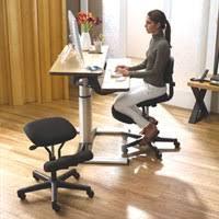 swedish kneeling chair uk swedish kneeling chair home interior furniture