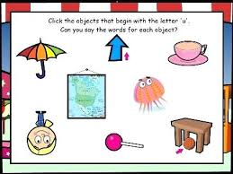 Words Beginning With Letter U Letter Examples Ideas