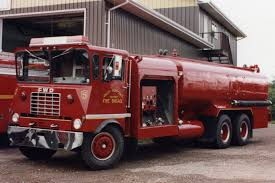 Truckfax: FWD Trucks (Part 1) 101114 Sugarcreek Oh 26 Diesel Fwd Trucks Youtube Snubnosed Make Cool Hot Rods Hotrod Hotline 2017 Honda Ridgeline Review With Specs Price And Photos Muc6x6 Truck Garwood 20 Ton Crane Item H22 So Filequality Rebuilt P2 Fire Truckjpeg Wikimedia Commons Military Items Vehicles Trucks 1918 Fwd Model B 3 Ton Truck T81 Indy 2016 Taghosting Index Of Azbucarfwd Muscle Car Ranch Like No Other Place On Earth Classic Antique Review The Kale Apparatus Chicagoaafirecom