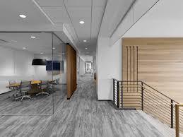 Tti Floor Care North Carolina by Charlotte Nc Alfred Williams U0026 Company