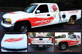 Truck Wraps - Van Wraps - Trailer Wraps Commercial Truck Wraps At The Vehicle Wrapping Centre Ford F150 Wrap Design By Essellegi 50 Best Car Van Examples Baker Graphics Custom Michigan Sign Shop Truck Wraps Kits Wake J Gas Service Ohio Akron Oh Canton Cleveland Ohyoungstown