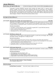 Simply Auto Sales Resume Car Sales Man Resume - Incep.Imagine-Ex.Co ... Car Salesman Resume Sample And Writing Guide 20 Examples Example Best 7k Qualified Sales Associate Fresh Simply Auto Man Incepimagineexco Here Are Automotive Free Res Education Save Samples Luxury Salesperson With No Experience Awesome Civil Original For Manager Templates New Atclgrain