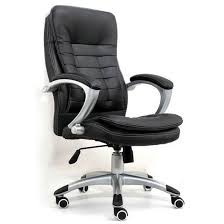 Tall Office Chairs Cheap by Big And Tall Office Chairs Office Chairs For Tall People Big And
