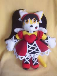 blaze the cat plush 53 best my custom plush toys images on plush toys and
