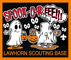 Pumpkin Patch Augusta Ga 2015 by Spook O Ree 2