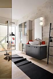 Large Modern Bathroom Rugs by Dressing Room Dream Cribs Pinterest Bathroom Modern
