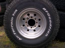 Tires & Wheels Biggest Tires For Your Gwagen Viking Offroad Llc 33 Inch Tires Wheelfire Jk With 4 Lift 12x 20 Wheels And Mt Jeeps After Leveling Kit Dodge Ram Forum Dodge Truck Forums These Are Going On My Ford Some Day Toyo Open Country Mt 2016 F150 50l 355 Or 373 Ford Forum Gallery 2015 Chevy Single Cab 22 Fuel Offroad Mud Terrain Wheel Offset 2009 Chevrolet Silverado 1500 Super Aggressive 3 5 209 Fuel Maverick Wheels 33125020 Nitto Mud Grappler