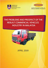 PDF) The Problems And Prospect Of The Rebuilt Commercial Vehicles ... Nikola A Tesla Competitor Scores Big Electric Truck Order From Truck Sales Search Buy Sell New And Used Trucks Semi Trailers Too Fast For Your Tires On The Road Trucking Info Isuzu Commercial Vehicles Low Cab Forward Affordable Colctibles Of 70s Hemmings Daily Fancing Refancing Bad Credit Ok Rescue Sale Fire Squads Samsungs Invisible That You Can See Right Through Fortune Daimler Bus Australia Mercedesbenz Fuso Freightliner Medium Duty Prices At Auction Stumble Vehicle Values