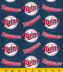 Twins Baseball Coupons / Simply Dresses Coupon Codes Mlb Shop Coupon Codes Mlbcom Promo 2013 Used To Get Code San Francisco Giants Saltgrass Steakhouse Dealhack Coupons Clearance Discounts Coupon For Diego Padres All Star Hat 1a777 646b7 Shopmlbcom Promo Target Online Shopping Reviews Mlb Logotolltagsmuponcodes By Ben Olsen Issuu Oyo 2018 Ci Sono I Per La Spesa In Italia Colorado Rockies Apparel Gear Fan At Dicks Sports Crate Fathers Day Save 20 Off Entire Detroit Tigers New Era Mlb Denim Wash Out