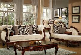 Country French Living Room Furniture by Country French Dining Room Furniture In 2017 Beautiful Pictures