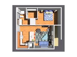 1 bed 1 bath apartment in wilmington nc city block