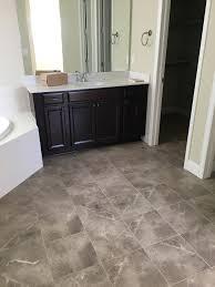 tile emser tile boise room design ideas best emser tile