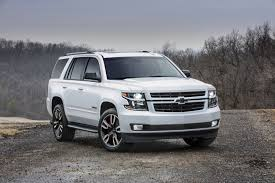 2018 Chevy Tahoe RST Is For Rally Sport Truck | GM Authority - 2018 ... 2018 Chevy Tahoe Rst Is For Rally Sport Truck Gm Authority All Of 7387 And Gmc Special Edition Pickup Trucks Part I 2015 Chevrolet Silverado Custom Callaway Supercharges Pickups Suvs To Create Sporttrucks Releases The Rest Its Semabound Truck Concepts Autoblog 1980 Chevy Sport Pinterest Small Trucks Sale 1969 C10 Super Pick Up Orando Fl 321 663 Pressroom United States Images Test Drive Z71 Review Car Pro Hd Adds Trim Autoguidecom News Introducing Dale Jr No 88 Ss 2003 Pictures Information Specs