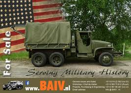 SOLD — 1943 GMC CCKW 352 Lot 7 With Winch. – BAIV B.V. 1975 Am General Xm35 5 Ton Military Truck M35 Deuce And A Half Crew Cab Shorter Version Rock Crawlers 1957 Reo Tank Item Dd2850 Sold April 4 Vehicl Classic For Sale On Classiccarscom 1967 M35a2 Military Army Truck Half 6x6 Winch Gun Ring Cadian Vehicles Trucks Pinterest Vehicle Camo Corner Surplus Range Ammunition Tactical Gear Eastern M35a2 Multi Fuel Turbo Deep Water Snorkel Fording Intake Ebay 1993 M109a4 25 Ton Shop Van Sale M817 6x6 Dump For At Okoshequipmentcom Youtube
