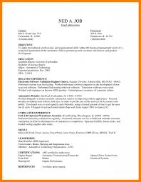 Resume Objective Statement For Warehouse Worker Duties Good ... Forklift Operator Resume Sample 75 Forklift Driver Warehouse Best Associate Example Livecareer Objective Statement For Worker Duties Good Job Examples Fresh 10 Warehouse Associate Resume Objective Examples Mla Format Objectives Rumes Samples Make Worker Skills Stibera 65 New Release Ideas Of Summary Best Of 911 Dispatcher Description For Beautiful