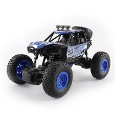 100 Best Rc Monster Truck Jc8212 120 27mhz 4wd Rc Car Climbing Monster Truck Offroad Vehicle